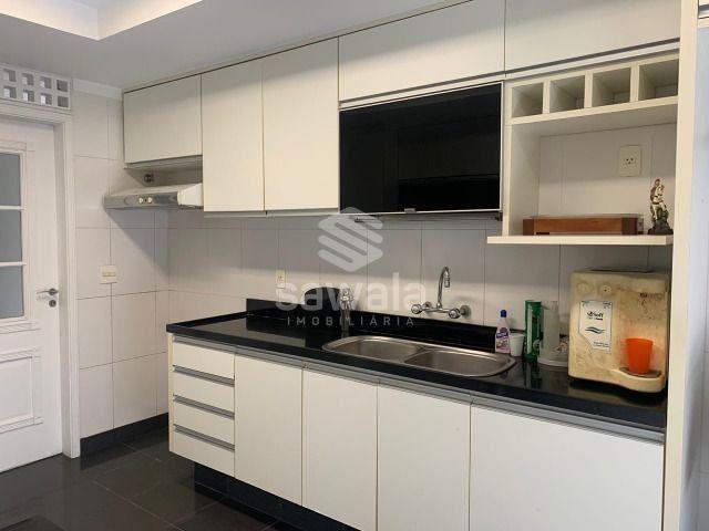 Casa Duplex a venda condomínio Carmel Village - Inicio do Recreio - Foto 7