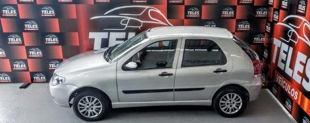 Fiat - Palio Fire Economy 1.0 (R$ 3.500,00) - Foto 3