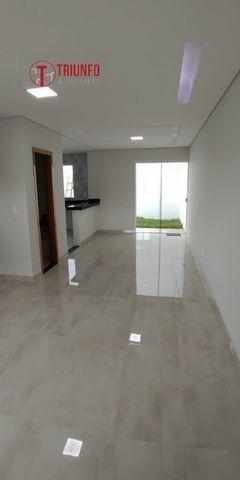 Casa a venda com 3 quartos no bairro Itapoã - Belo Horizonte - MG - Cod. 1117 - Foto 10