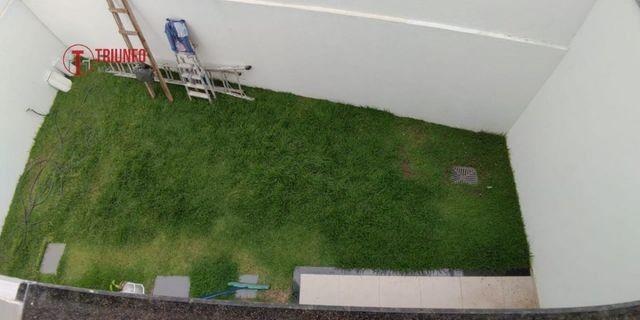 Casa a venda com 3 quartos no bairro Itapoã - Belo Horizonte - MG - Cod. 1117 - Foto 11