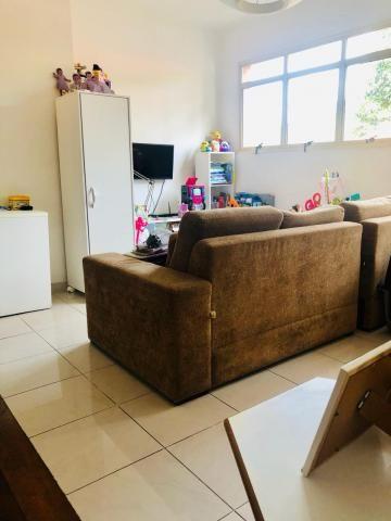 Apartamento 310m² - com 4 dormitórios para locação, 310 m² - Bairro Jardim - Santo André - Foto 12