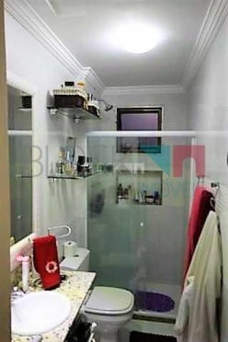 Apartamento à venda com 3 dormitórios cod:RCCO30234 - Foto 12