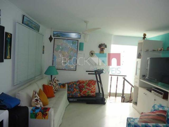 Apartamento à venda com 5 dormitórios cod:RCCO50016 - Foto 6