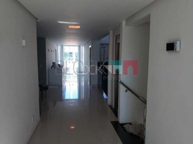 Casa à venda com 5 dormitórios em Barra da tijuca, Rio de janeiro cod:RCCN50077 - Foto 12