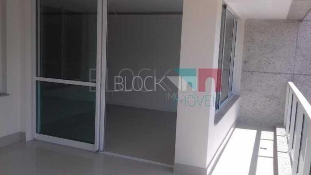 Apartamento à venda com 3 dormitórios cod:RCAP30252 - Foto 20