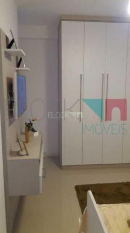 Apartamento à venda com 3 dormitórios cod:RCAP30933 - Foto 11