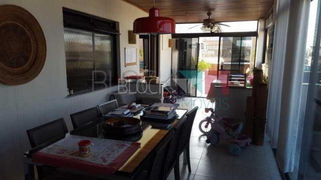 Apartamento à venda com 3 dormitórios cod:RCCO30257 - Foto 9