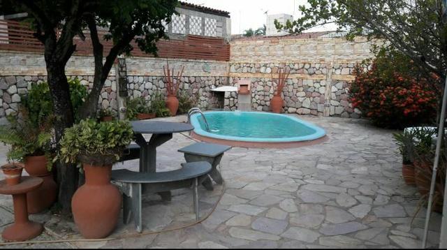Belíssima Casa em Porto de Galinhas com Piscina - Foto 17