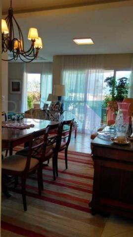 Apartamento à venda com 2 dormitórios cod:RCAP20523 - Foto 5