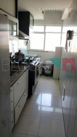 Apartamento à venda com 2 dormitórios em Barra da tijuca, Rio de janeiro cod:RCAP20716 - Foto 11