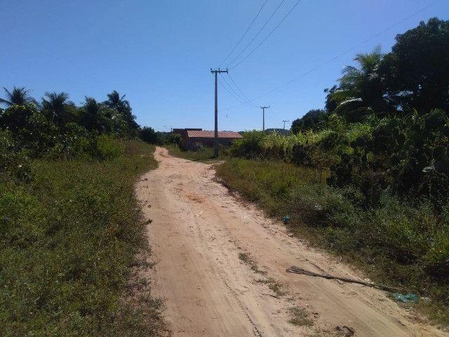 Chácaras da Prainha - 04 lotes 1.846,95m2 - Foto 9