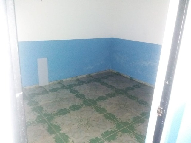 Casa para aluguel - Foto 4