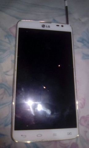 VENDO 2 LG E 1 ALCATEL IDOL 4 - Foto 5