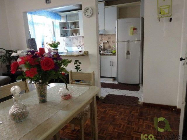 A751 Apartamento 3 Quartos Jardim Atlântico - Foto 2