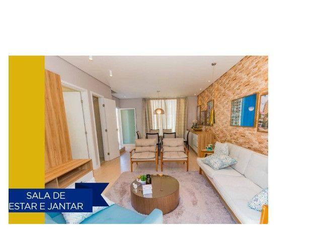 Casa Duplex em condominio Fechado no Eusebio - Foto 3