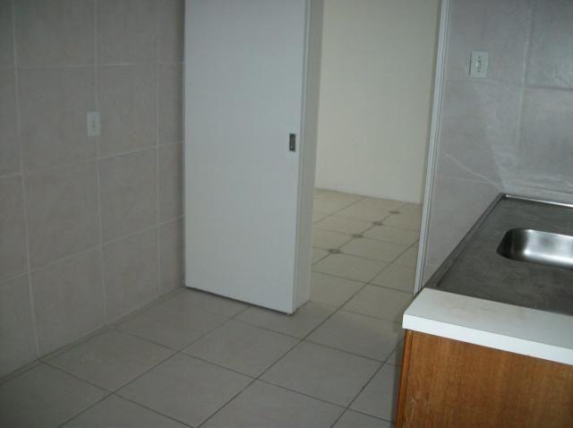 Apartamento à venda com 2 dormitórios em Higienopolis, Porto alegre cod:148 - Foto 5