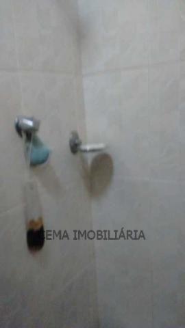 Apartamento à venda com 3 dormitórios em Flamengo, Rio de janeiro cod:LAAP30496 - Foto 9