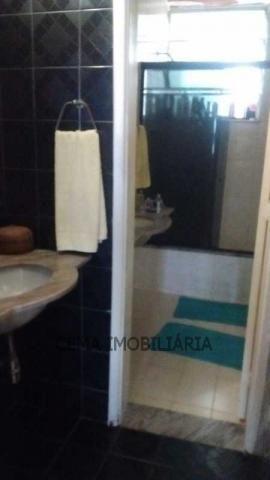 Apartamento à venda com 3 dormitórios em Flamengo, Rio de janeiro cod:LAAP30496 - Foto 7