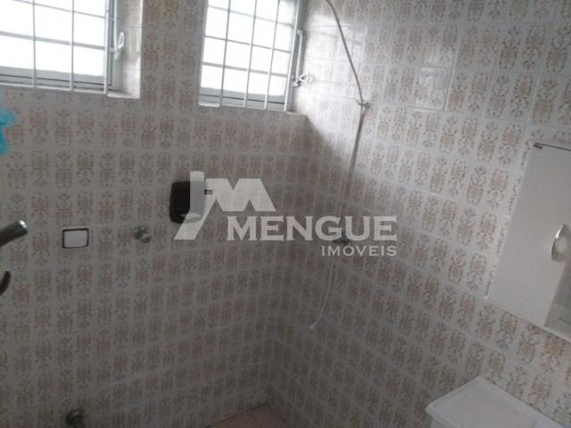 Apartamento à venda com 1 dormitórios em Santa cecília, Porto alegre cod:10570 - Foto 9