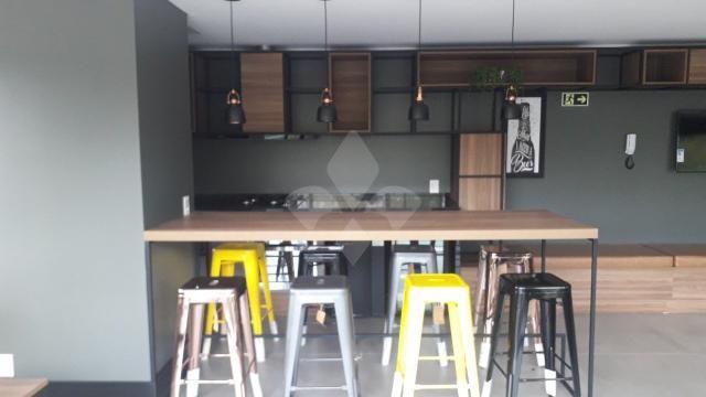 Apartamento à venda com 2 dormitórios em Jardim do salso, Porto alegre cod:8520 - Foto 10