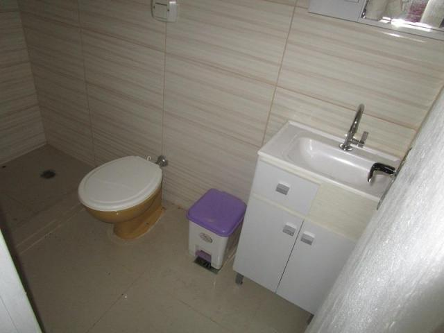 Apartamento à venda com 2 dormitórios em Nonoai, Porto alegre cod:1451-V - Foto 11