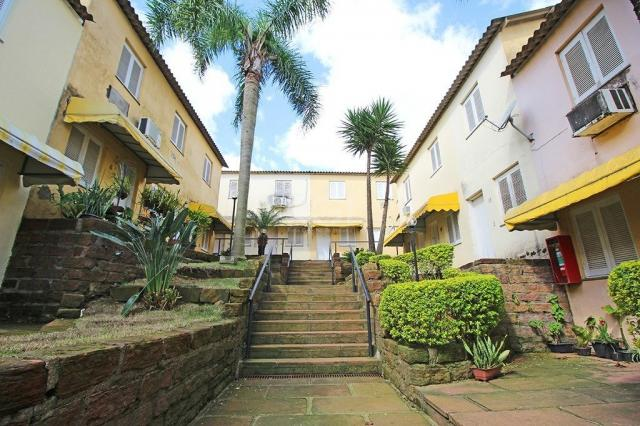 Casa à venda com 2 dormitórios em Bom jesus, Porto alegre cod:BT10887