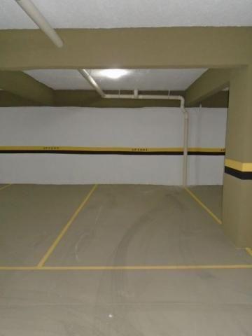 Apartamento para alugar com 2 dormitórios em Vila esperanca, Maringa cod:03724.001 - Foto 8