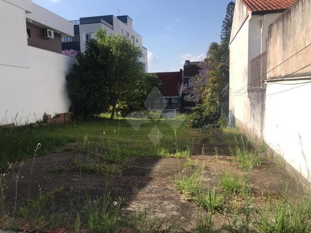 Terreno à venda em Chácara das pedras, Porto alegre cod:8476 - Foto 3