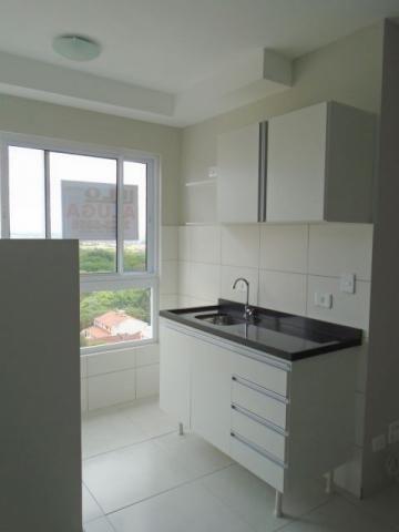 Apartamento para alugar com 2 dormitórios em Vila esperanca, Maringa cod:03724.001 - Foto 6