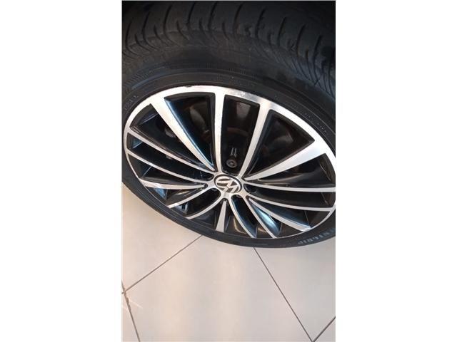 Volkswagen Jetta 2.0 tsi highline 200cv gasolina 4p tiptronic - Foto 6