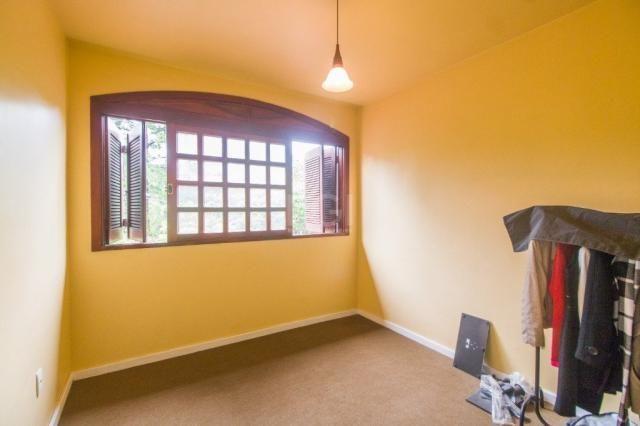 Casa à venda com 5 dormitórios em Jardim sabará, Porto alegre cod:EL56357016 - Foto 8