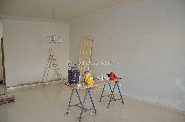 Apartamento para alugar com 2 dormitórios em Roque, Porto velho cod:2012 - Foto 5