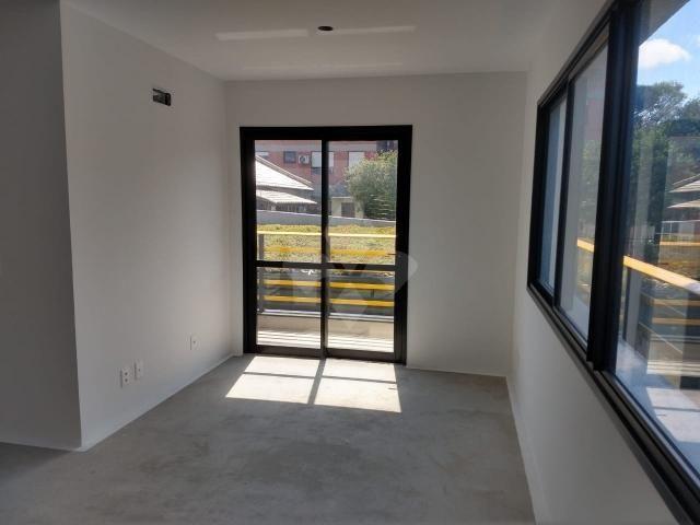 Apartamento à venda com 2 dormitórios em Jardim do salso, Porto alegre cod:8520 - Foto 20