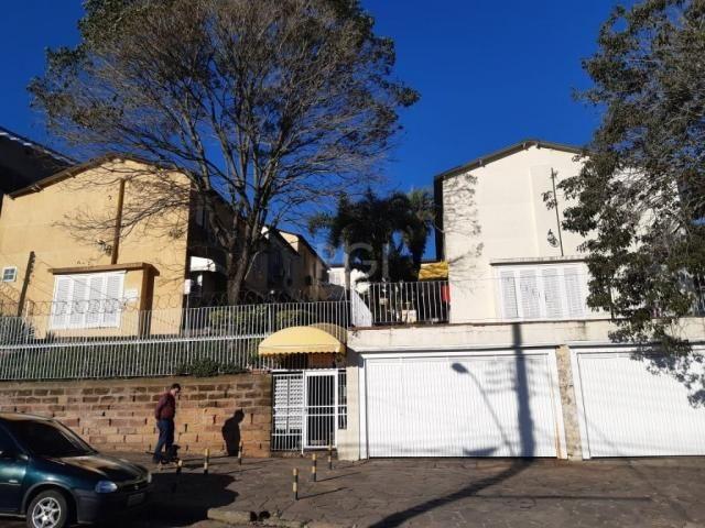 Casa à venda com 2 dormitórios em Bom jesus, Porto alegre cod:BT10887 - Foto 14