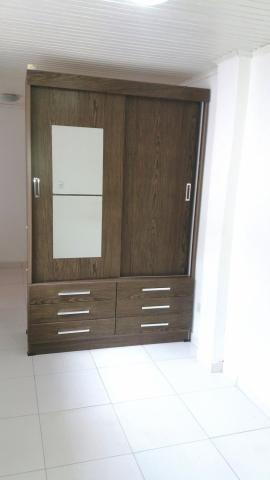 Casa para alugar com 1 dormitórios em Guabirotuba, Curitiba cod:25-LC20RG - Foto 3