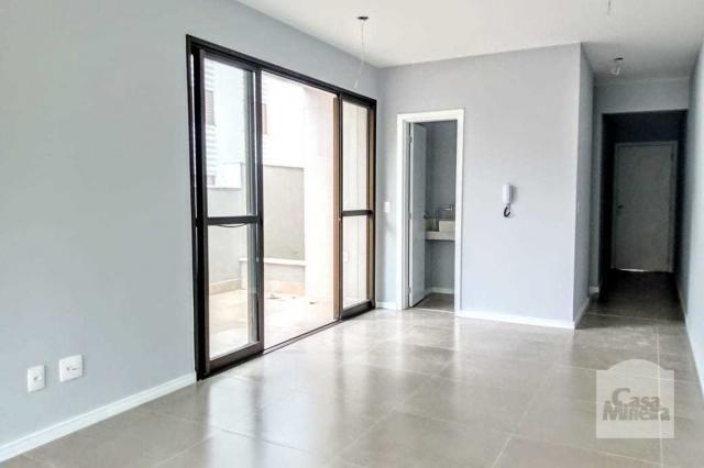 Apartamento à venda com 2 dormitórios em São pedro, Belo horizonte cod:269026 - Foto 10