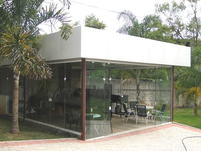 Casa com 4 dormitórios à venda, Lote 5000 m² por R$ 2.200.000 - Braúnas - Belo Horizonte/M - Foto 14