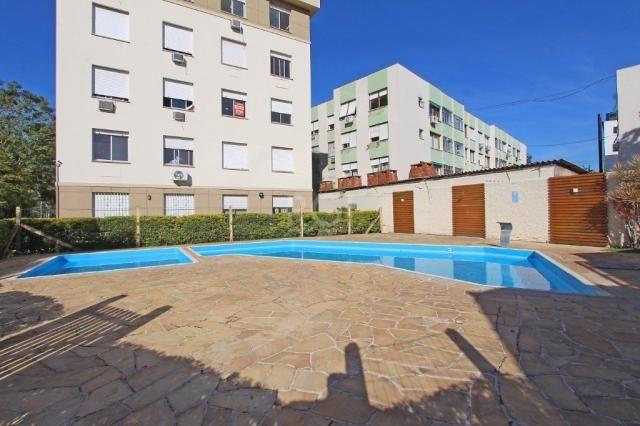Apartamento para alugar com 2 dormitórios em Glória, Porto alegre cod:BT10295 - Foto 4