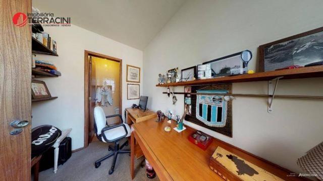 Apartamento à venda, 104 m² por R$ 650.000,00 - Moinhos de Vento - Porto Alegre/RS - Foto 15