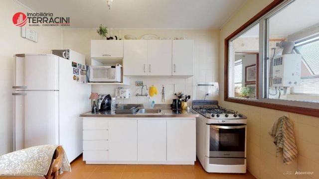 Apartamento à venda, 104 m² por R$ 650.000,00 - Moinhos de Vento - Porto Alegre/RS - Foto 10