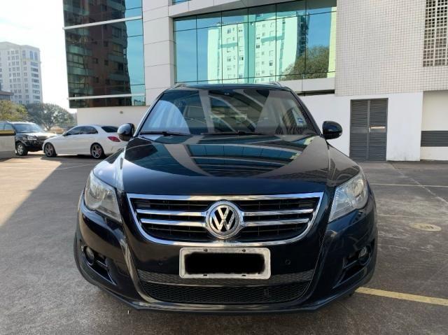 Volkswagen Tiguan 2.0 TSI 4P - Foto 3