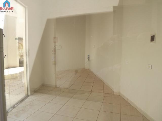 Sala comercial Térreo para Venda em Setor Central Itumbiara-GO - Foto 6