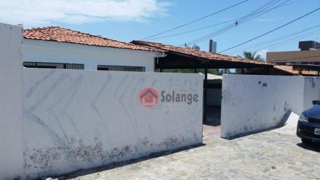 Casa Castelo Branco R$300mil(Aceita Financ.Bancario) - Foto 2
