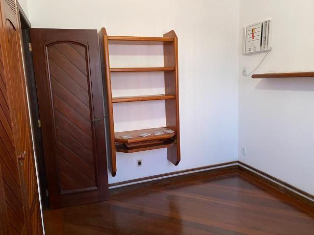 Apartamento no Umarizal - Foto 13