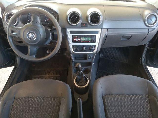 Carro com entrada a partir de 2900 reais - Foto 5