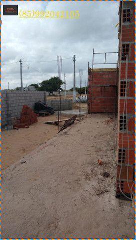 Venha conhecer os terrenos a partir de 250 m² ( Caponga-Cascavel ) - Foto 19