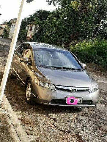 Honda Cívic  - Foto 9