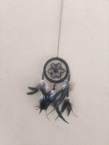 Mandala indígena - Foto 2