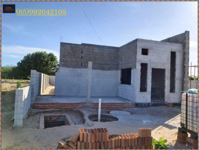 Venha conhecer os terrenos a partir de 250 m² ( Caponga-Cascavel ) - Foto 15