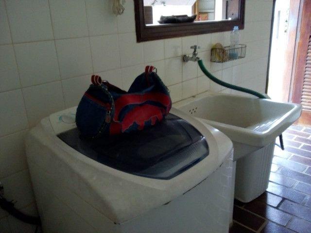 Oportunidade, excelente casa, 3 quartos (1 suíte) - Praia Linda - Foto 20